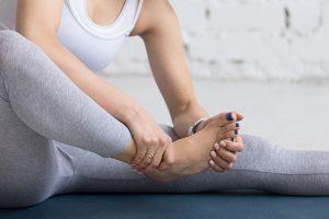 foot-pain
